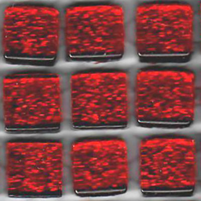 Glitter Glass Tiles 10x10 Ceramic Craft Studio