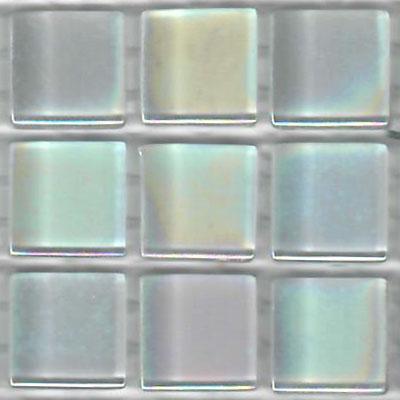 Pearl Tiles 15x15