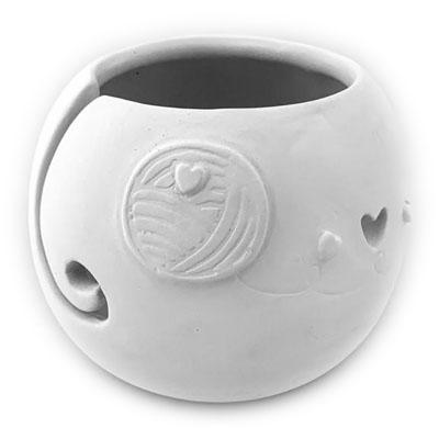 Bowls Yarn